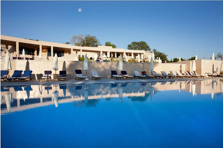 #Eleon #Grand #Resort #Zante #Zakynthos #Greece