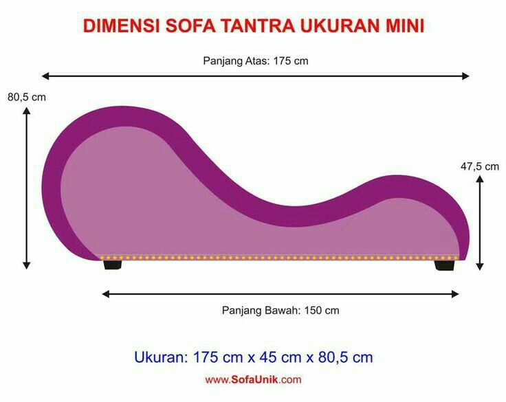 Tantra Chair Plans Dining Seat Material Pin By Anas Hamdan On ل Pinterest Arredamento Salotto And Mobili Diy Sofa Couch Armchair Tantric Furniture Design
