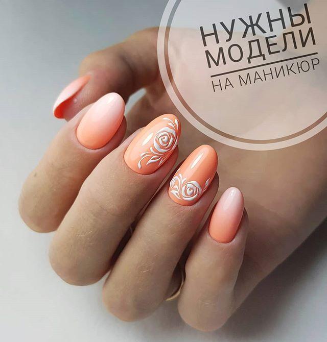 Работа моделью ногтей работа в городе минске для девушек