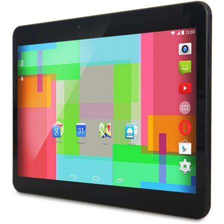 Szüksége lenne egy új táblagépre, vagy telefonra, de nem engedheti meg magának?  Termékeinket akár hitelre is megveheti!  http://www.hardred.hu/?page_id=55