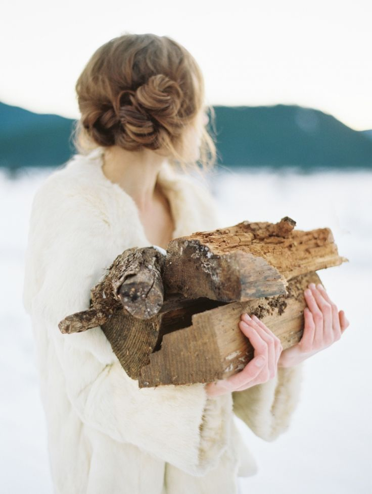 Fine Art Film Wedding Photographer | Erich McVey Wedding Photography - Part 9