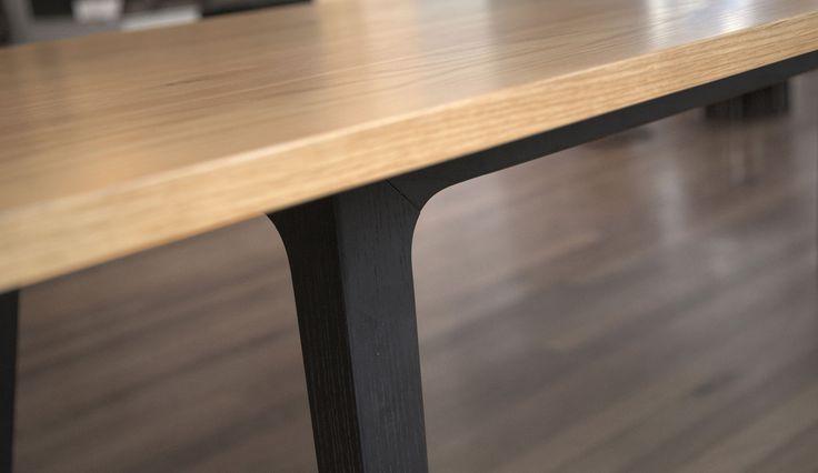 Soul Table by Cameron Foggo | Nonn