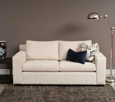 Gusto Sofa from Sofa Studio