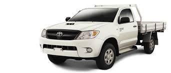 Find the cheapest Car Rental, Truck Rental, Van Rental and Ute Rental at A Plus Car Rental in Melbourne - Australia. Dial : 393501855 / 0468494475 #UteRentalMelbourne
