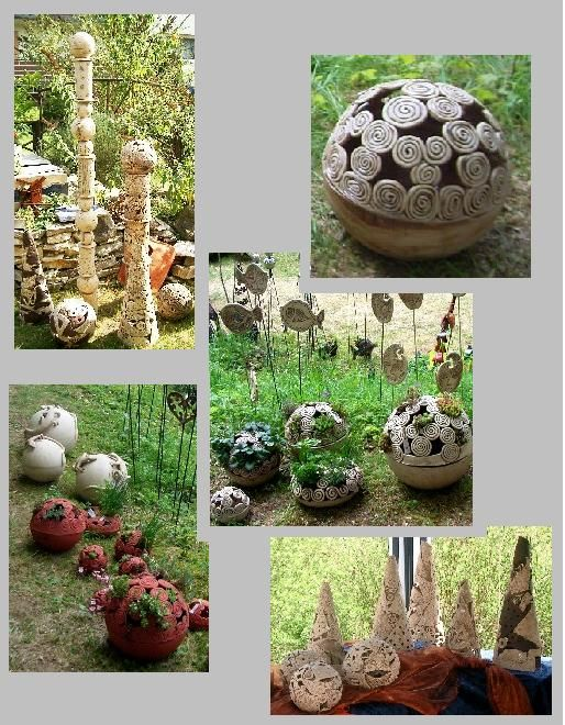 1000 images about pottery on pinterest ceramics ceramic sculptures and handmade ceramic. Black Bedroom Furniture Sets. Home Design Ideas