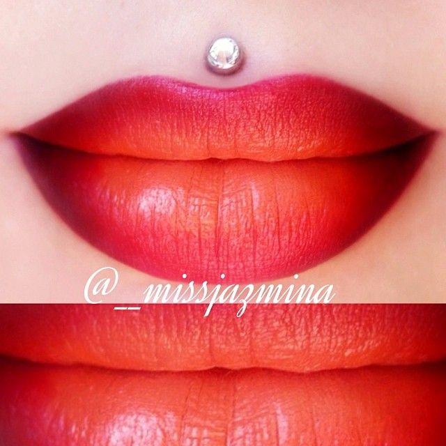 Henna Lips: 52 Best White Henna Images On Pinterest