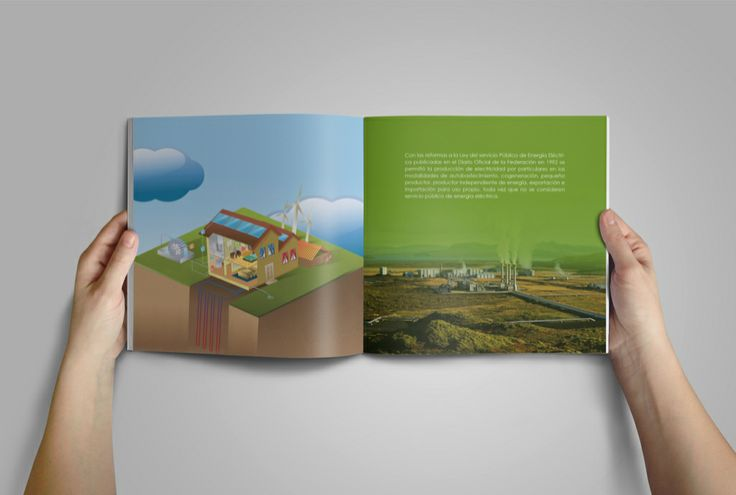 catalogo para empresa ecologica reconocida internacionalmente hecho por la agencia de publicidad  marketing diseño gráfico y paginas web en veracruz, link diseño e imagen