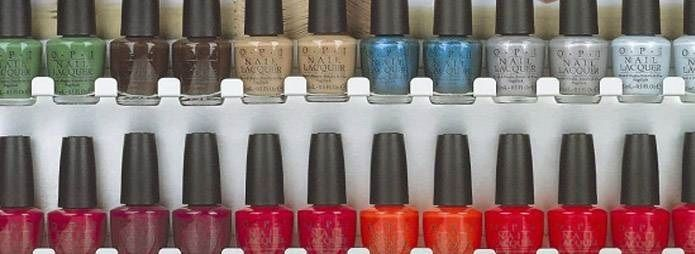IRIE ARTS INC - 300 Wholesale Opi Nail Polish, $480.00 (http://www.thriftywholesaler.com/300-wholesale-opi-nail-polish/wholesale-cosmetics/opi-nail-polish)