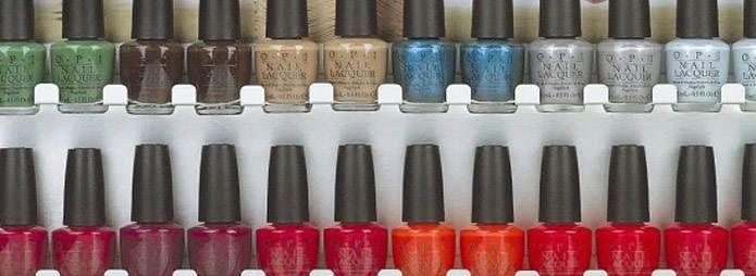 IRIE ARTS INC - 300 Wholesale Opi Nail Polish, $480.00 (http://www.thriftywholesaler.com/300-wholesale-opi-nail-polish/wholesale-cosmetics/opi-nail-polish)