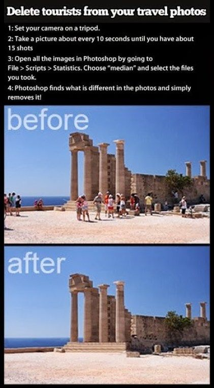must see travel tips