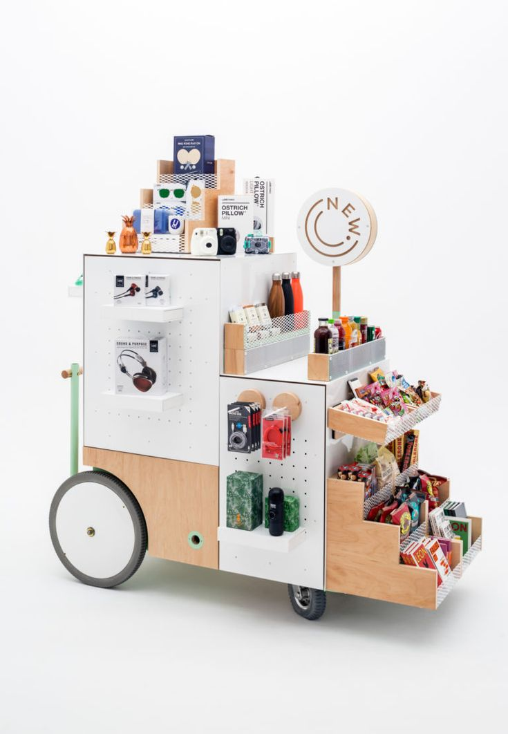 http://design-milk.com/um-project-x-the-new-stand-redefining-retail/