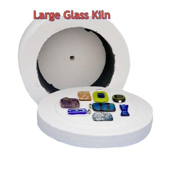 Ucuz 2016 Ücretsiz Nakliye Içinde Erimiş Cam Ekstra Büyük Cam Fırınlama fırın Mikrodalga Fırın, Satın Kalite aşındırıcı aletler doğrudan Çin Tedarikçilerden: 2016 Ücretsiz Nakliye Içinde Erimiş Cam Ekstra Büyük Cam Fırınlama fırın Mikrodalga Fırınbir mikrodalga fırın bir kontey