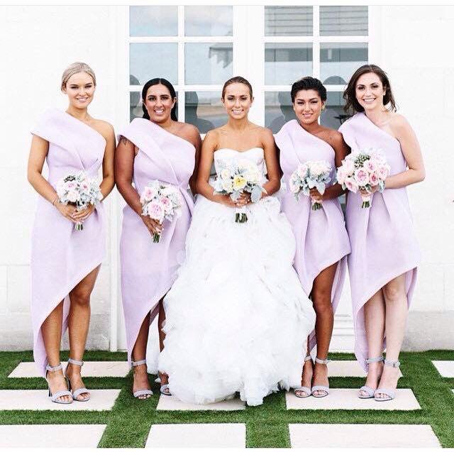 155 besten Wedding - Bridesmaid & Groomsman Bilder auf Pinterest ...
