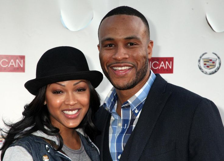 New Book 'The Wait' By DeVon Franklin And Meagan Soars Above Expectations