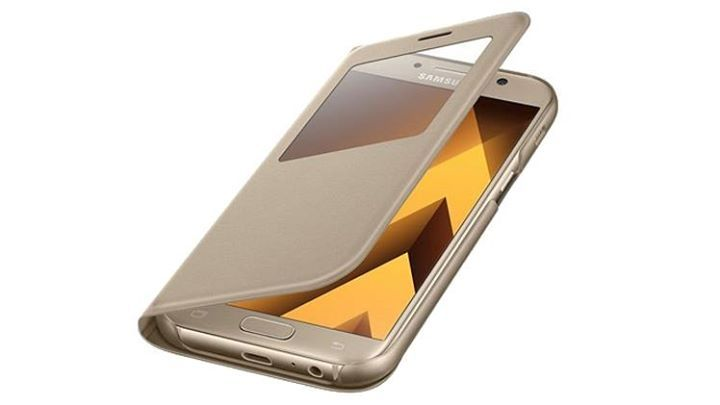 Samsung Galaxy A3 2017 and A5 2017 release date news and features Read more Technology News Here --> http://digitaltechnologynews.com Think Samsung and you probably think flagships like the Samsung Galaxy S7 but thats not all the company makes. It also offers a variety of low- and mid-range handsets including the A series which is about to get two new members.  The Samsung Galaxy A3 2017 and Samsung Galaxy A5 2017 have both been announced and theyre set to offer a Galaxy S7-like design at a…