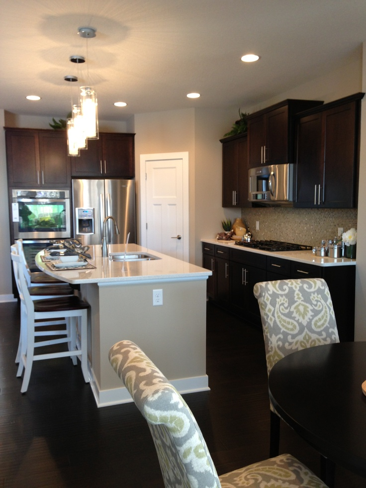 29 best Pulte Homes images on Pinterest | Pulte homes, New homes ...