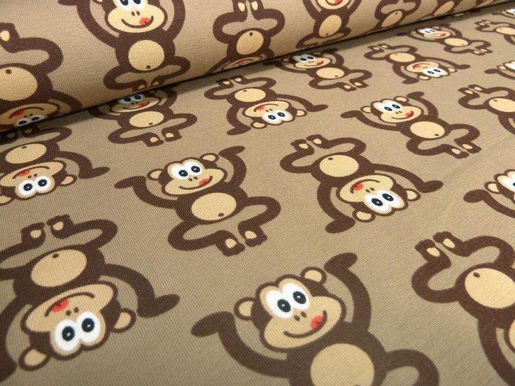 ber ideen zu stoffdruck auf pinterest quilt bezug patchwork und quilten und stoffe. Black Bedroom Furniture Sets. Home Design Ideas