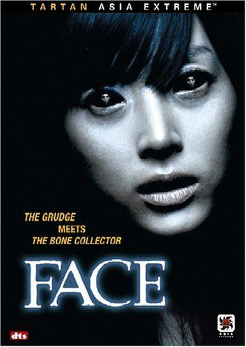 Image of Face