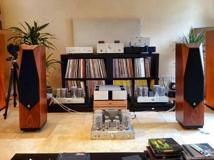 491 best images about high end setups on pinterest horns for Living room joke