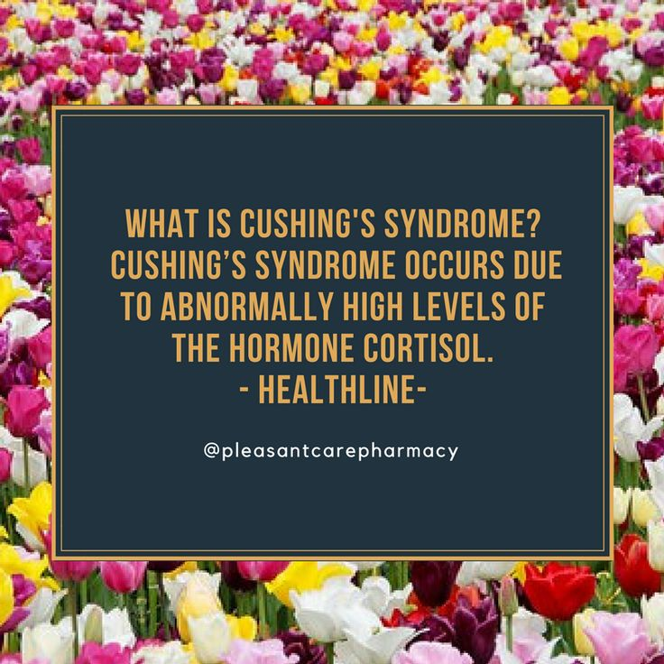 Cushing's Syndrome may occur due to overuse of corticosteroid medication that can produce stretch marks, acne, purple stretch marks, fatigue, and many other symptoms. For a free skin consultation, make sure to give us a call at Pleasant Care Pharmacy located in Hayward, California.  #drchauphan #pleasantcarepharmacy #pharmacy #doctor #behealthy #healthy #skinandhealth #skinandbeauty #didyouknow #facts #themoreyouknow #stretchmarks #tipsandtricks #tips #healthcare