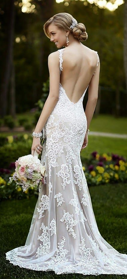 Getting married in Italy - Google+