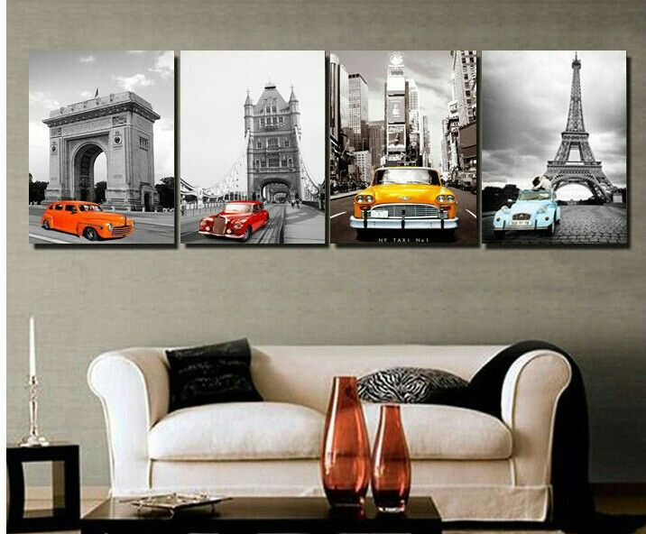 17 best ideas about cuadros para sala on pinterest cuadros de sala cuadros para fotos and - Cuadros minimalistas para sala ...