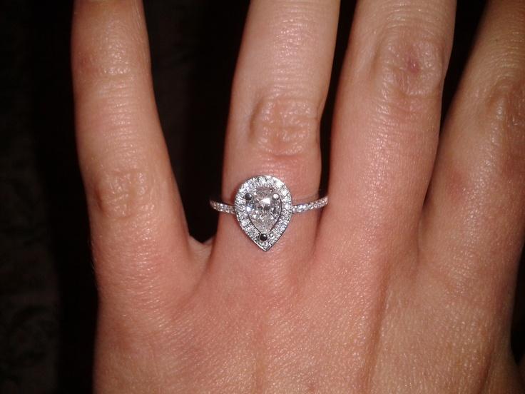 my ring