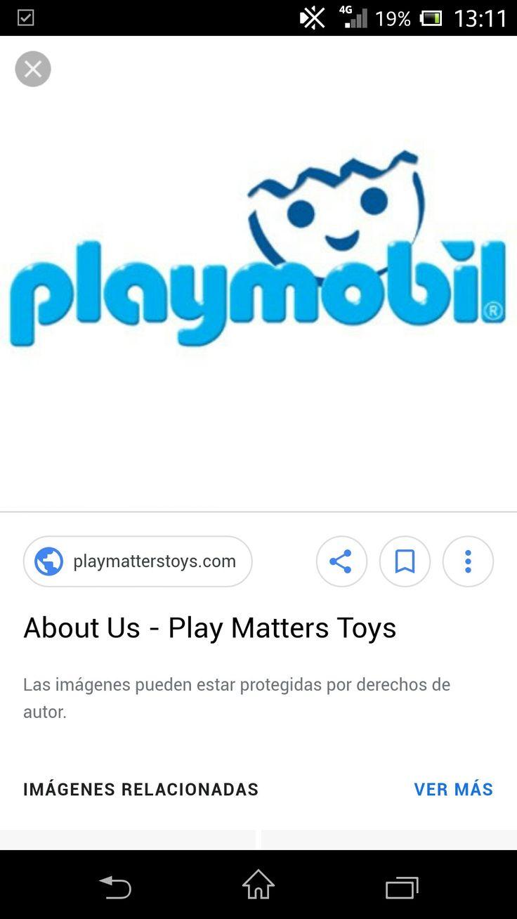 Familie Vogel Playmobil Ausmalbilder : 245 Best Playmobil Images On Pinterest Playmobil Free Printable