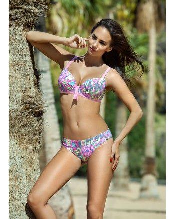 Bikini Salma