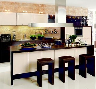 88 best Safari Kitchen/Dinning Room images on Pinterest | Safari ...