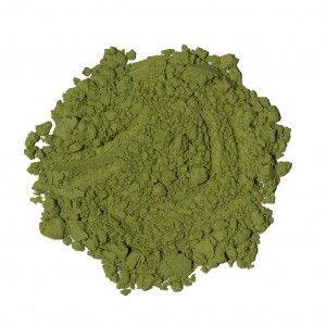 Kratom Plants and their effects.