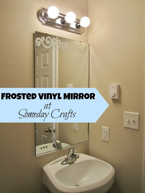 82 Best Silhouette Bathroom Ideas Images On Pinterest