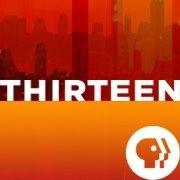 THIRTEEN WNET (New York)