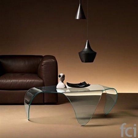 Manta #CoffeeTable by #FiamItalia starting from £1,150. Showroom open 7 days a   week. #fcilondon #furniture_showroom_london #furniture_stores_london   #fiam_italia_accessories #fiamitalia_furniture #modern_furniture_accessories #fiamitalia_coffee_table   #modern_coffee_table