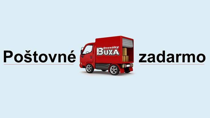 www.drevaky-buxa.sk