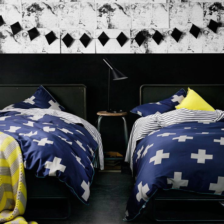 27 best images about bedding love on pinterest triangle for Tracie ellis bedding