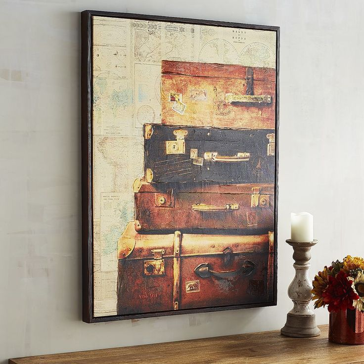 Home Decor Imports: 25 Best My Pier 1 Imports FAVORITES! Images On Pinterest