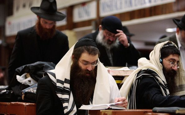 The role of women in Judaism has evolved overtime, keeping up to speed with the current role of women in the world. As women gain more rights in the world, they gain more rights in Judaism. Women are slowly but surely being allowed to become Rabbis.