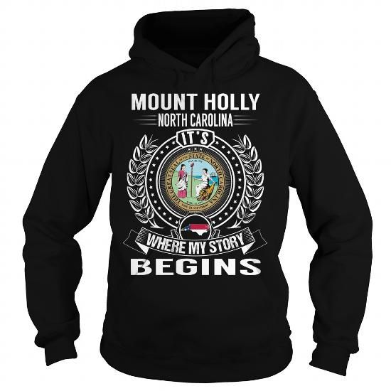 Mount Holly, North Carolina Its Where My Story Begins #city #tshirts #Mount Holly #gift #ideas #Popular #Everything #Videos #Shop #Animals #pets #Architecture #Art #Cars #motorcycles #Celebrities #DIY #crafts #Design #Education #Entertainment #Food #drink #Gardening #Geek #Hair #beauty #Health #fitness #History #Holidays #events #Home decor #Humor #Illustrations #posters #Kids #parenting #Men #Outdoors #Photography #Products #Quotes #Science #nature #Sports #Tattoos #Technology #Travel…