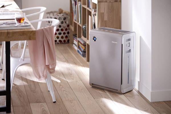 Полный порядок: 30 хитростей для чистоты в доме - Современный дом на Леди Mail.Ru - Philips
