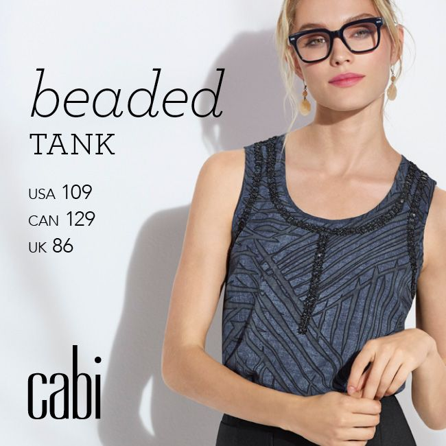 128 best Cabi fall 2016 images – Cabi Party Invitation
