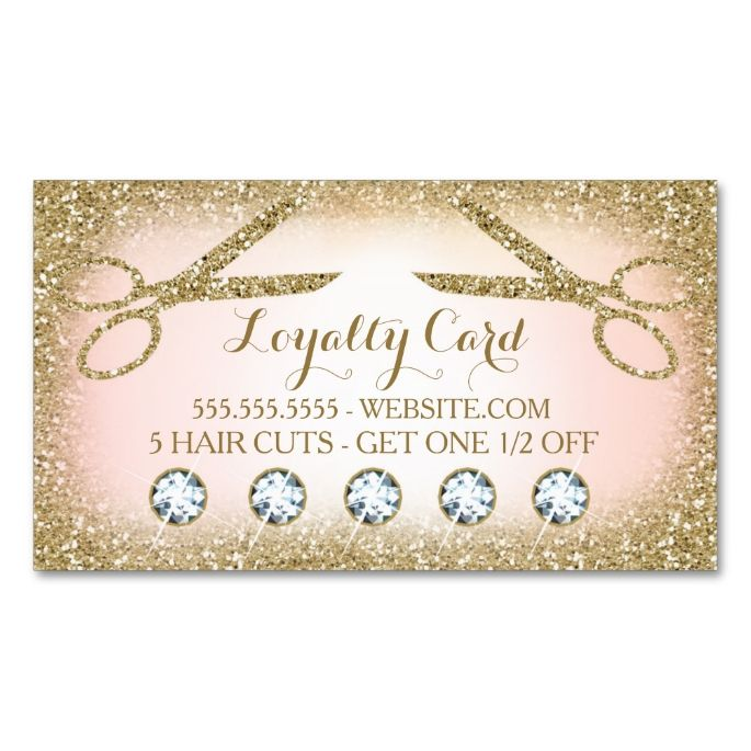 311 Hair Salon Loyalty Card Double-Sided Standard Business Cards (Pack Of 100). This is a fully customizable business card and available on several paper types for your needs. You can upload your own image or use the image as is. Just click this template to get started!