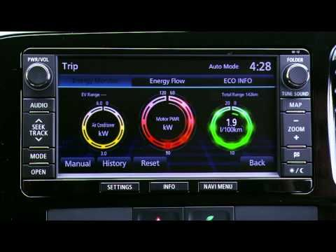 The #Mitsubishi #Outlander #PHEV has three driving modes: EV mode, Series Hybrid Mode and Parallel Hybrid Mode.. Find out what they are! http://www.mitsubishi-motors.com.au/vehicles/outlander-phev