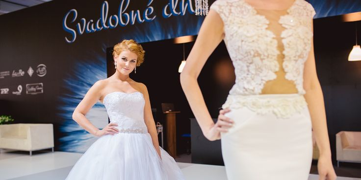 Svadobné šaty Rebecca