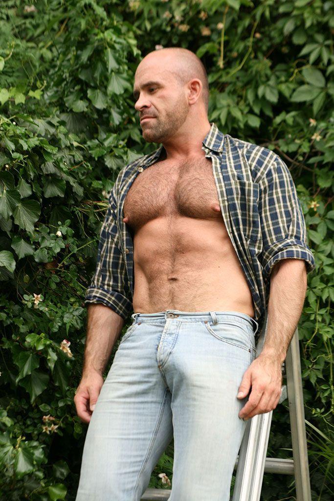 Pin auf Boy :) Gay