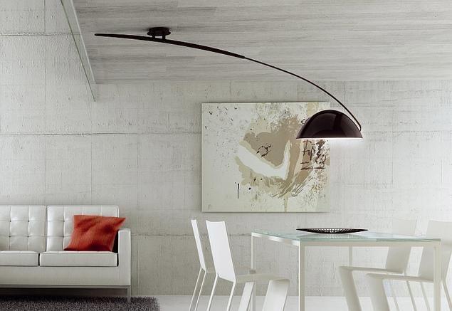lampy_sufitowe_i_beton_w_52607.jpg (635×437)