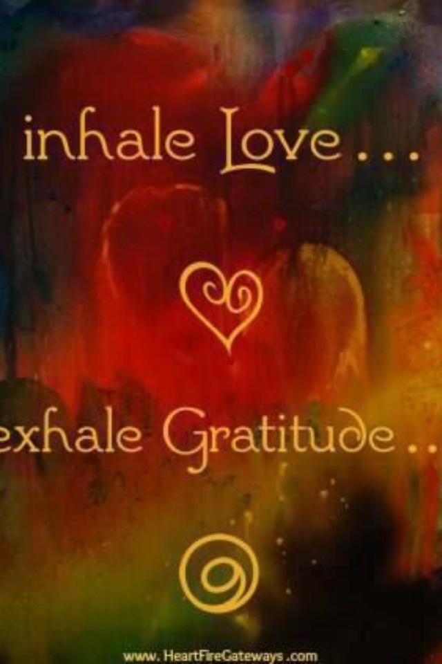 Meditation mantra I really love using this
