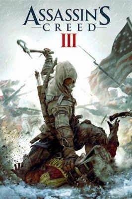 Assassin's Creed 3 2012 PC Game Full Download