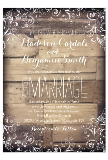 7922 best Country Style Wedding Invitations Ideas Inspirations