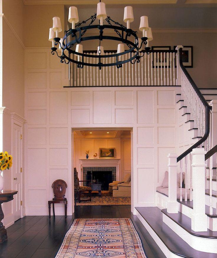 Entrance Foyer Dimensions : Best home entrance foyer design images on pinterest